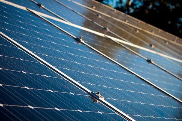 solar and photonics