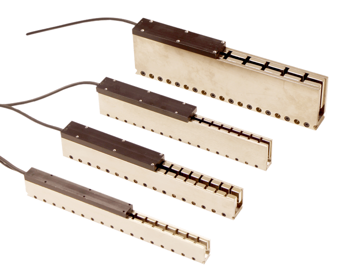 Iron Core family of products